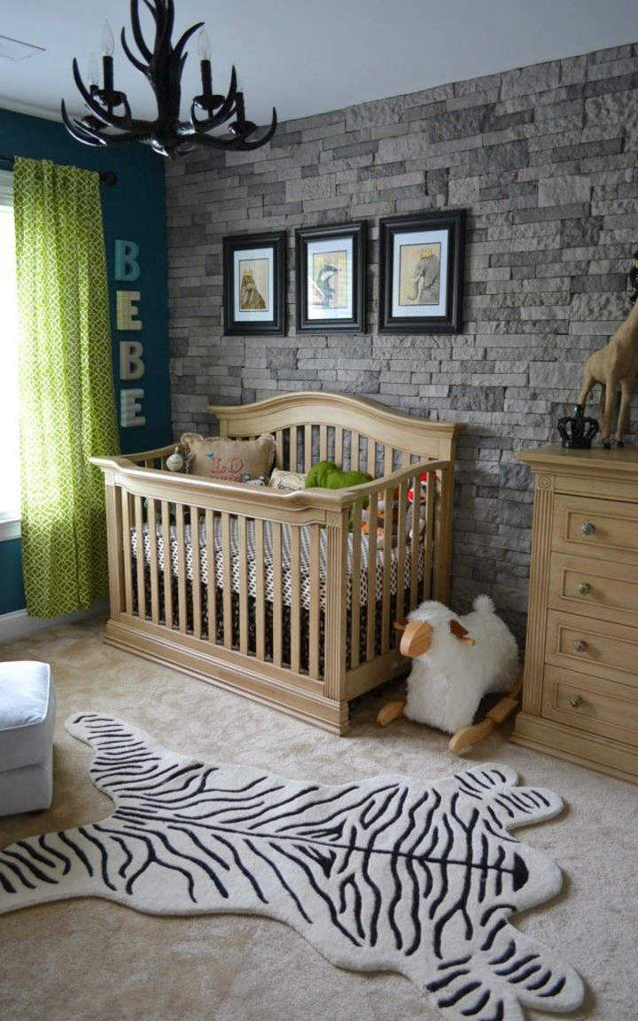 Image Result For Baby Nursery Rooma
