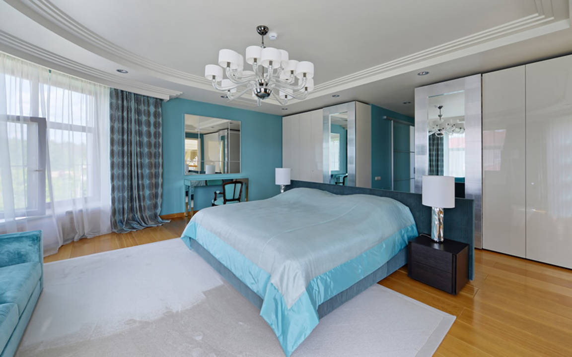 How To Create A Tiffany Blue Inspired Bedroom Tips Tricks And Design Ideas