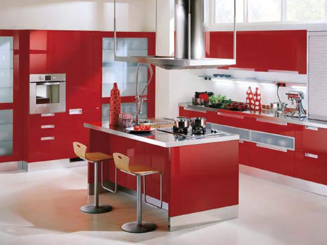 kraftmaid cabinets 1