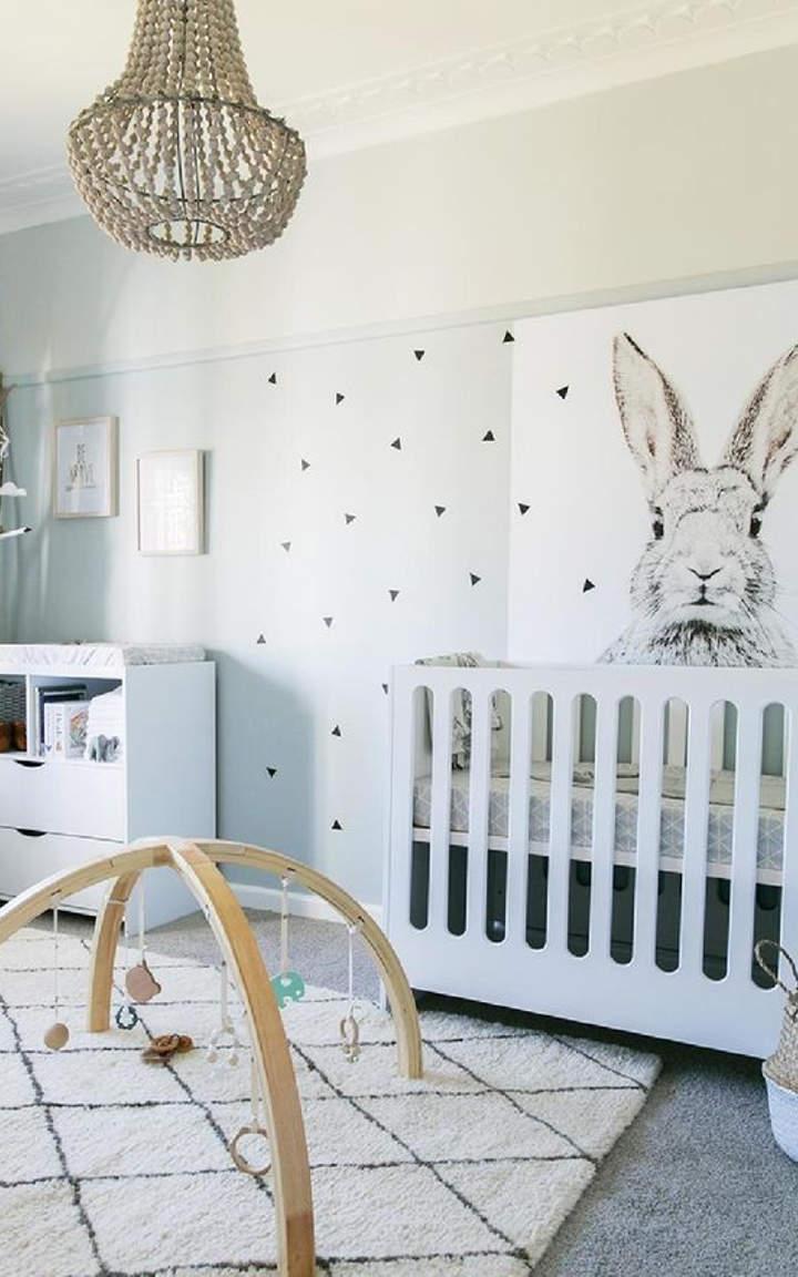 Natural Nursery 3