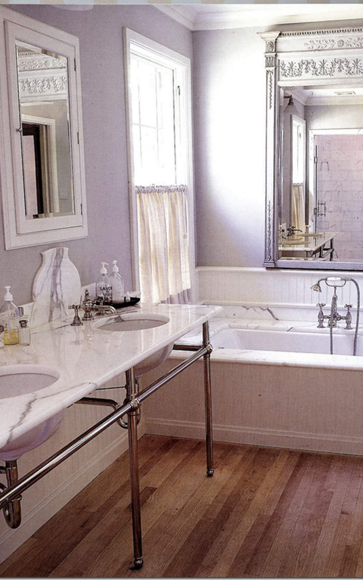 purple bathroom designs and ideas 33 cool purple bathroom design ideas digsdigs