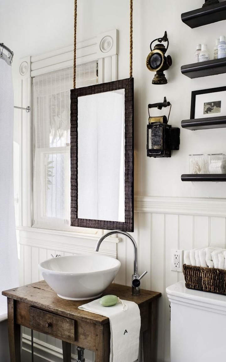 retro bathroom ideas  7. Retro bathroom ideas and designs