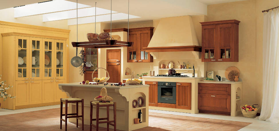 Beautiful ideas and designs for See kitchen designs