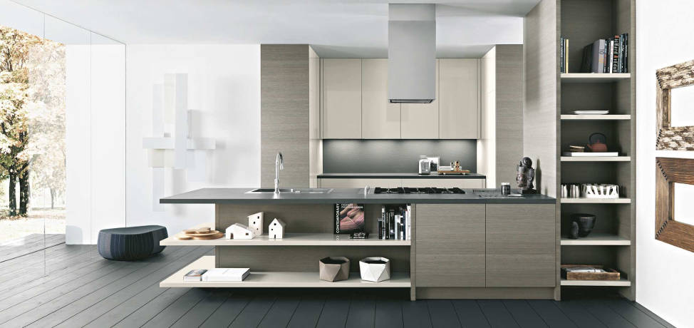 Beautiful Modern Kitchen Designs Kitchen Appliances Tips And Review